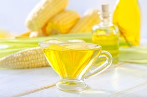 The Richest Source of Omega-6Fats