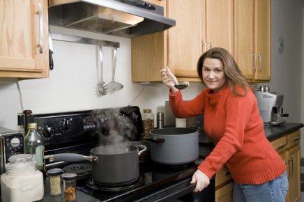 Is Homemade Dog Food Hard ToMake?