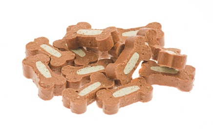 4 Reasons You Should Avoid Dog Treats