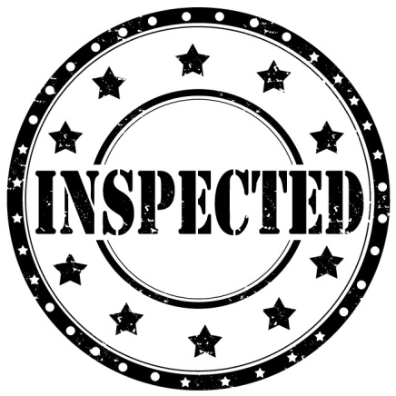 "What Does ""USDA Inspected"" Mean for Dog Food?"